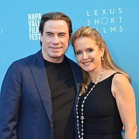 John Travolta writes to parents on anniversary of Jett's death