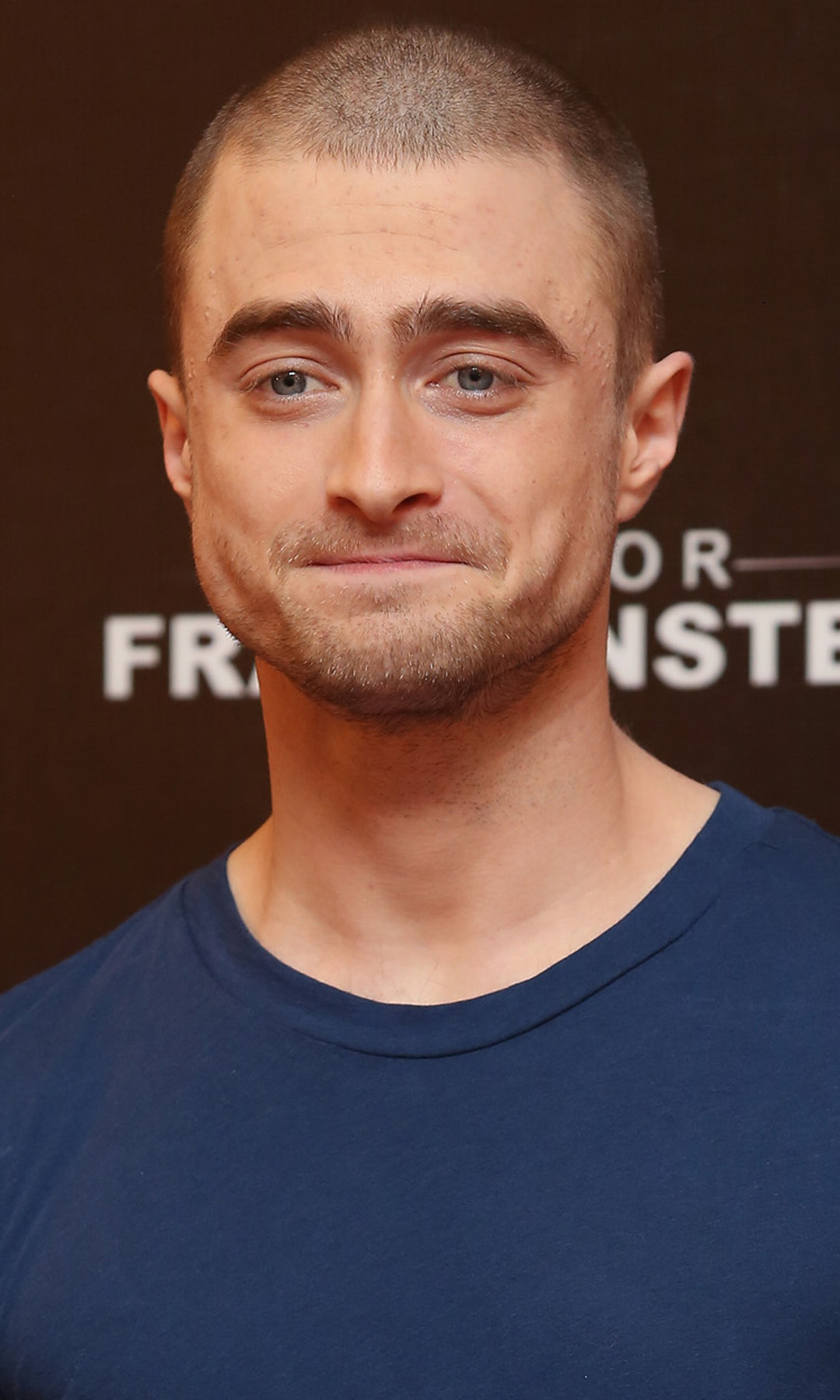 Daniel Radcliffe | POPSUGAR Entertainment Daniel Radcliffe