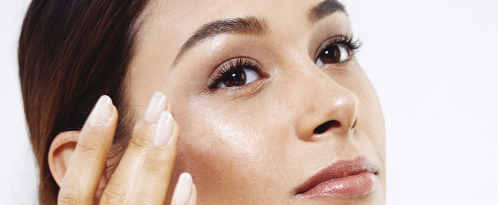 How to Figure Out Your Skin Type in 3 Simple Steps