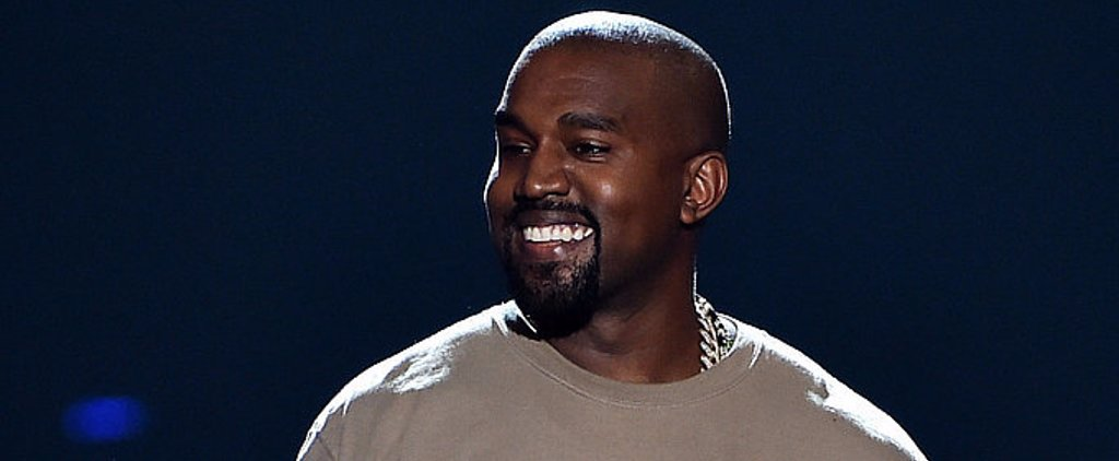 29 Reasons Kanye West Will Be the Greatest President of All Time