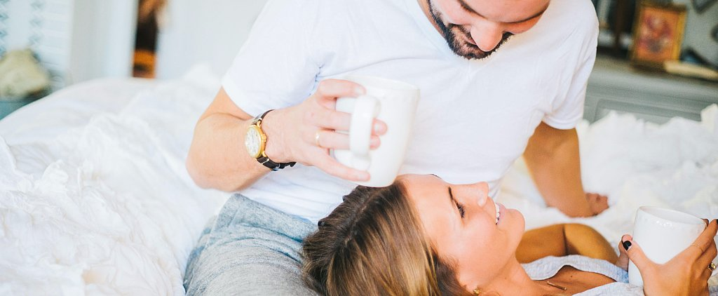 19 Date Ideas That Require Hardly Any Effort