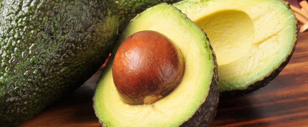 This Is the Quickest Way to Ripen an Avocado