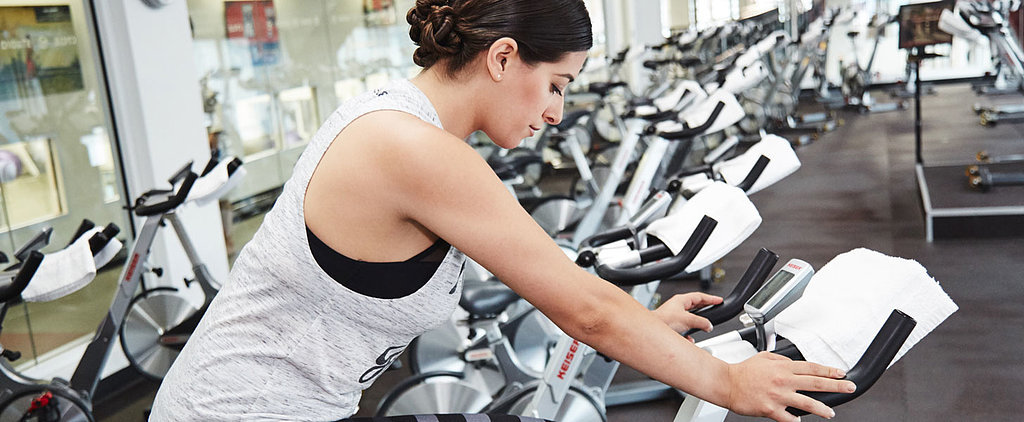 What Type of Cardio Burns the Most Calories?