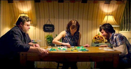 Is '10 Cloverfield Lane' a Sequel to Cloverfield? Watch the Trailer!