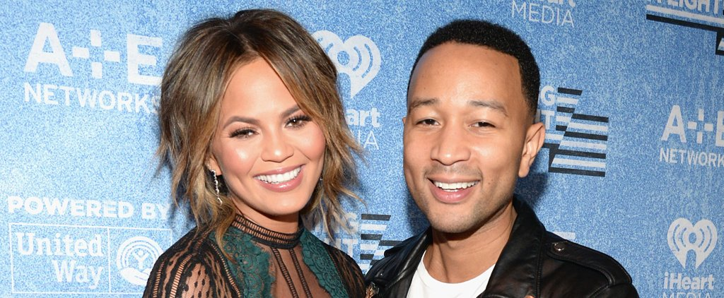Buns in the Oven: 25 Stars Who Are Expecting Babies This Year