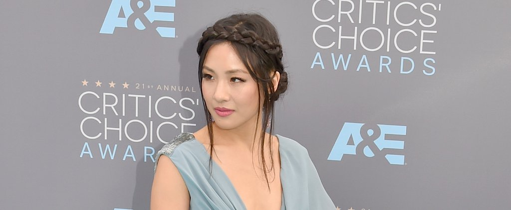 See Every Angle of the Chicest Braids From the Critics' Choice Awards