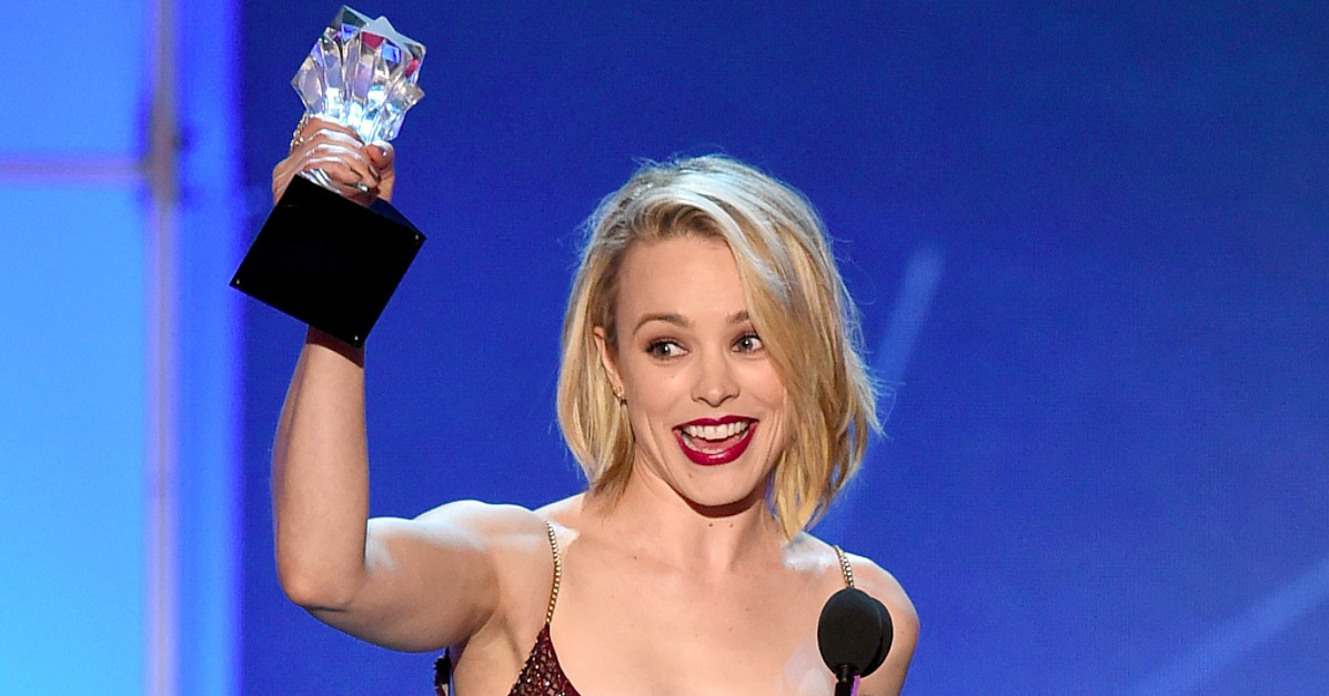 Critics' Choice Awards 2016: TV Winners Recap