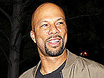 Who Knew They Were Friends? Laura Dern and Common Grab Dinner Together in Beverly Hills