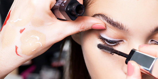 10 Amazing Beauty Tricks You Should Steal From Makeup Artists