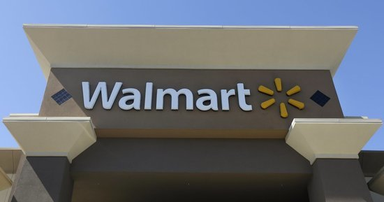 Walmart Is Walking Away From The Poor D.C. Residents It Agreed To Serve