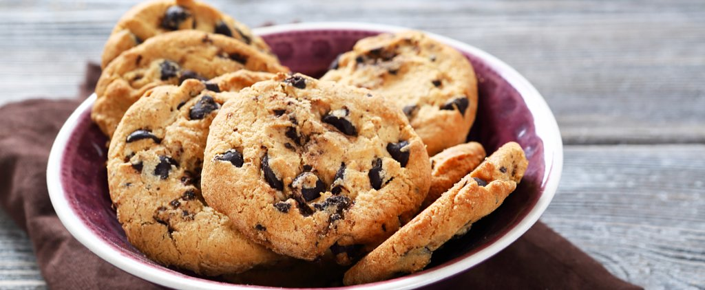 Must-Know Tips For the Best Chocolate Chip Cookies Ever