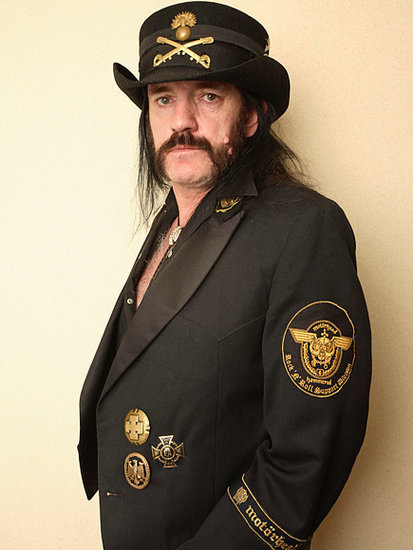 Lemmy Kilmister Cause of Death Confirmed, Singer Died From Prostate Cancer - Report