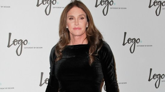 Caitlyn Jenner to Publish Memoir Chronicling Journey from Bruce to Caitlyn