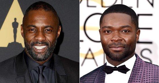 Idris Elba, David Oyelowo Address Oscars Boycott, Diversity Problem: Shut-Out for Second Year Is 'Unforgivable'