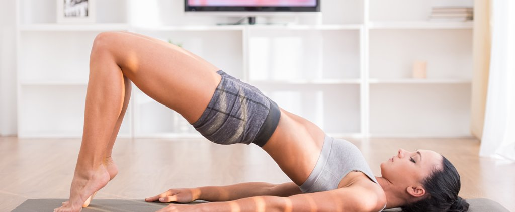This Home Workout Does More Harm Than Good