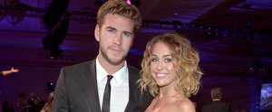 Miley Cyrus and Liam Hemsworth Are Reportedly Back Together, For Real