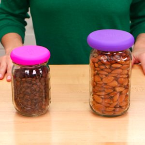 Cool Gadgets For Your Kitchen