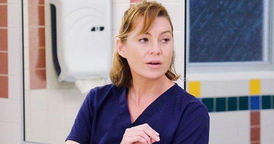 Meredith Is Violently Attacked in Grey's Anatomy's Season 12 Midseason Premiere Trailer: Watch