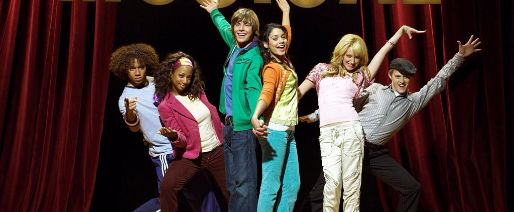 High School Musical: Where Are the Stars Now?