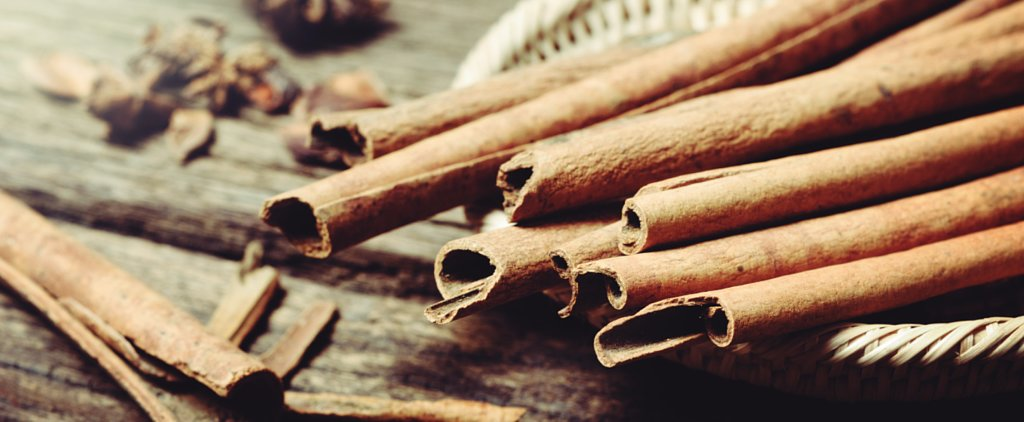 You'll Never Guess All the Uses For Cinnamon