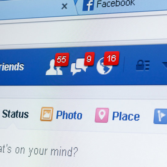 Facebook Isn't Helping You Make Friends