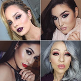 From Galentine s Day to a Hot Date, These Are the Best Valentine s Day Makeup Looks