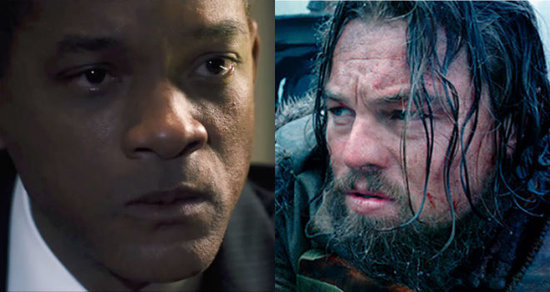 Oscars 2016: Why the #OscarsSoWhite Boycott Only Scratches the Surface