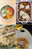 25 1-Pot and -Pan Italian Recipes to Solve All Your Dinner Problems
