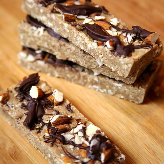Healthy Late-Night Snacks That Are Low in Calories