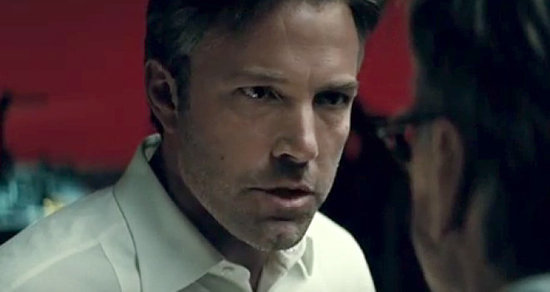 New 'Batman v Superman' TV Spots, Poster, and Cameo Revealed