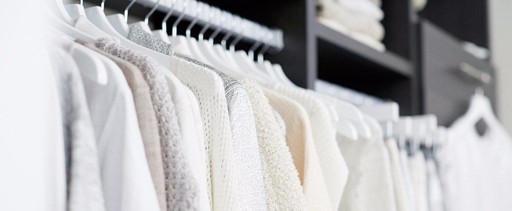 Follow These Simple Steps to Make Your Entire Wardrobe Work All Year