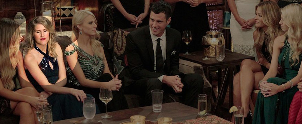 This Woman Edits Herself Into The Bachelor . . . and It's Funny AF
