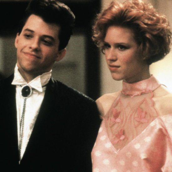 Iconic Film Pretty in Pink Returns to Theaters