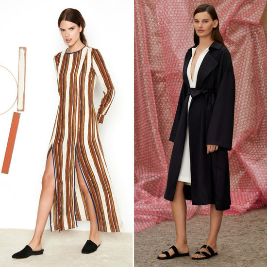 10 Up-And-Coming Designers To Get On Your Radar