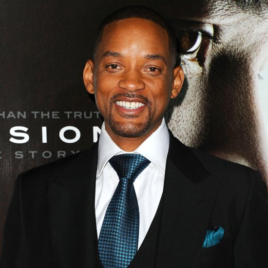 Find Out Why Will Smith Once Boycotted the 1989 Grammy Awards