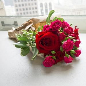 Unique Valentine's Day Date Ideas