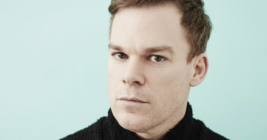 How David Bowie Helped Michael C. Hall Through His 'Dexter'-cism
