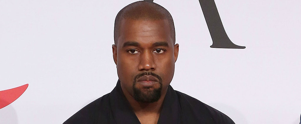 The Reason Behind Kanye West's Epic Twitter Rant Against Wiz Khalifa