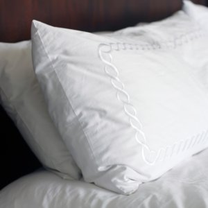 How to Wash Pillows