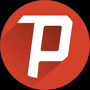 Install psiphon on Windows 7