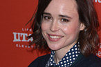 A Year After Coming Out, Ellen Page Reflects