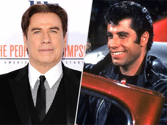 Here's What the Original Cast of Grease Is Up to Today