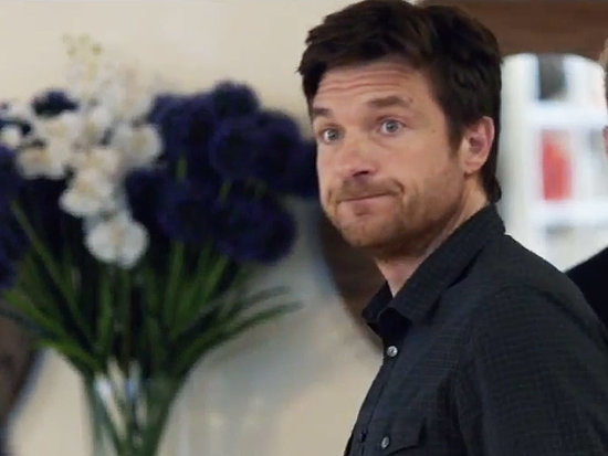 Jason Bateman, Andy Cohen, Jane Lynch to Appear on NBC's James Burrows Tribute - Joining Friends and Two and a Half Men Stars