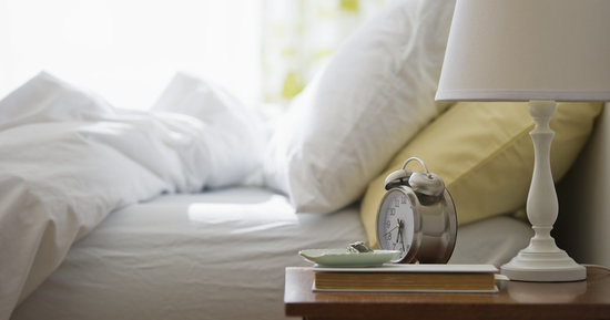8 Things In Your Home Secretly Making You Late