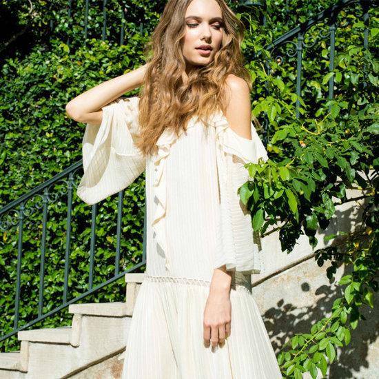 Run, Don't Walk: Rachel Zoe's Los Angeles Pop-Up Shop Opens This Month