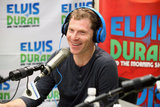 10 Things You Didn't Know About Bobby Flay