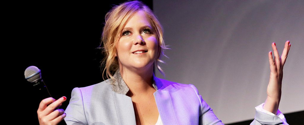 5 Insane Problems All Women in Comedy Eventually Face