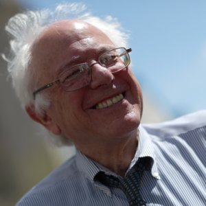 What Does Bernie Sanders Want to Do as President?