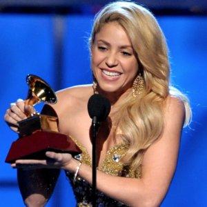 Latin Albums That Won Grammys