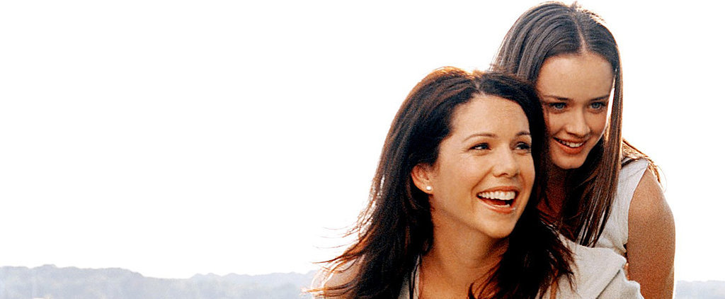 Gilmore Girls: Everything We Already Know About the Reboot